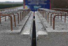 Berbagai Keuntungan Memakai Reinforced ConcreteUntuk Konstruksi