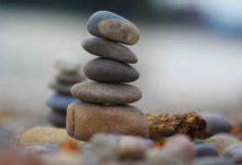Inilah Berbagai Jenis Batu Untuk Pekerjaan Teknik Sipil