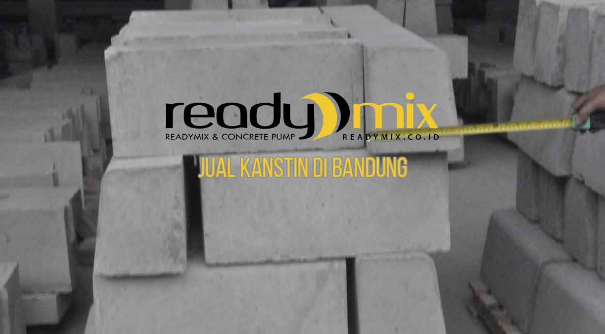 Harga Kanstin Bandung