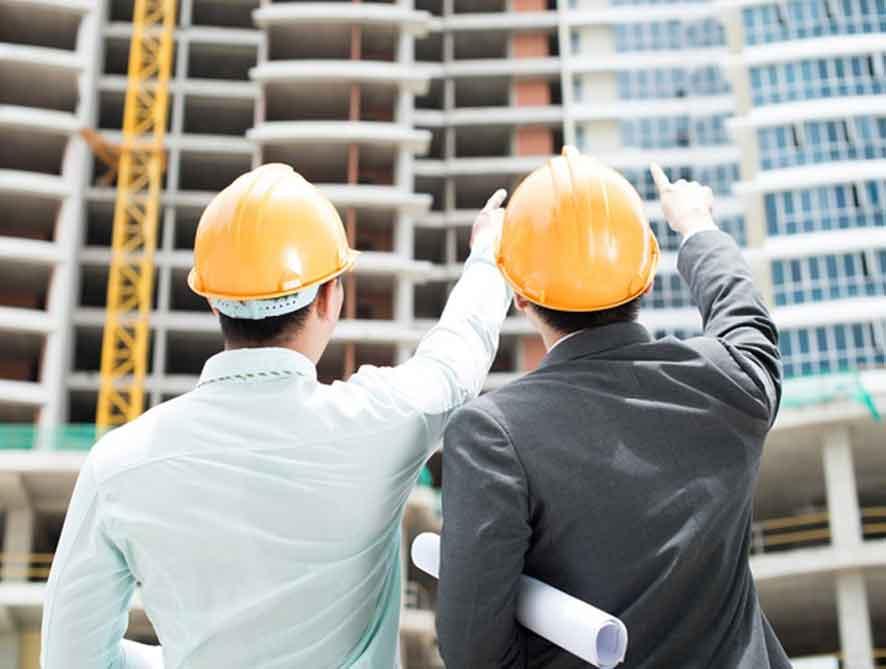 Peran dan Tugas Job Site Management